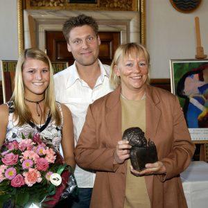 lillebror-prisen-2013-de-fire-aartider-timm-vladimir-foto-Mikael-Hjuler