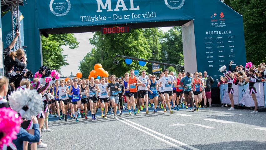 BESTSELLER-Aarhus-City-Halvmarathon-2016-foto-Boernehjaelpsdagen