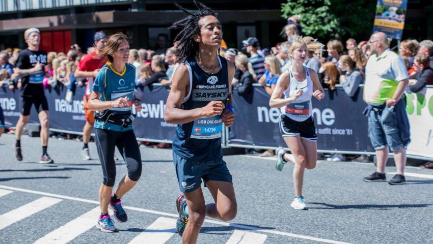 BHD-Aarhus-City-Halvmarathon-2016