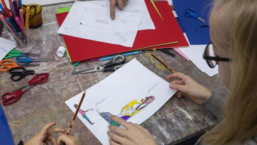 Børnehjælpsdagen_Workshop_FOS_Fotos_Kim_Agersten_850