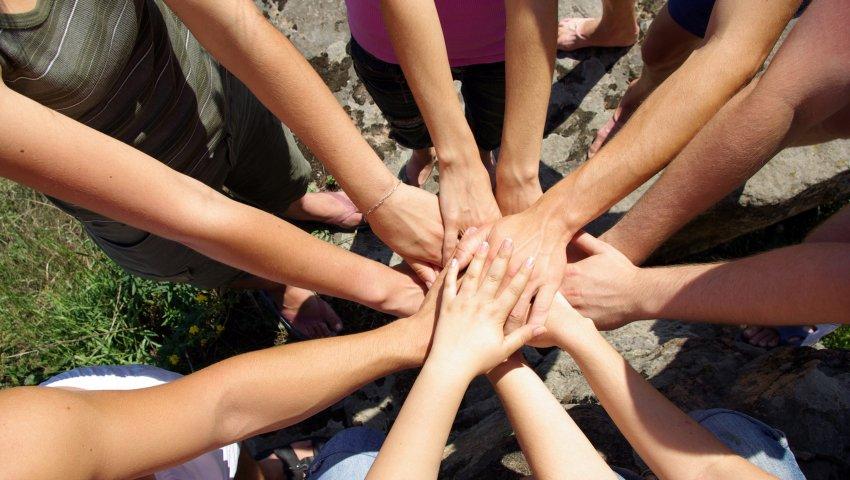 Børnehjælpsdagen indgår samarbejde med kommuner om EMPOWER4U